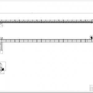 Sweep Auger - Design technical project